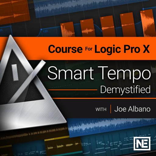 Smart Tempo Course 301
