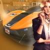 車を修理する: GT スーパーカー ショップ