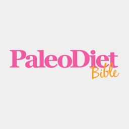Paleo Diet Bible