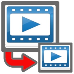 Video Pixel Resizer