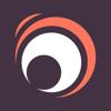 Kitsu: Anime & Manga Tracker