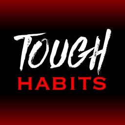 Tough Habits