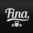 FINASEATTLE icon