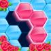 Block! Hexa Puzzle™ Hack Online Generator