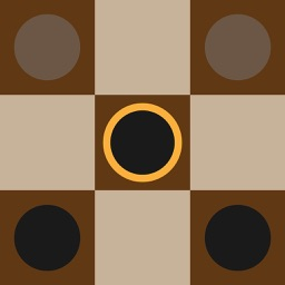 Checkers Warriors!