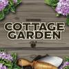 Cottage Garden Icon