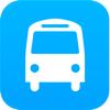 천안버스 - 실시간 도착 정보