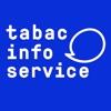 Tabac info service, l'appli