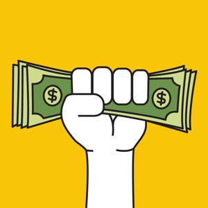 Make Money - Earn Easy Cash Lifestyle app
