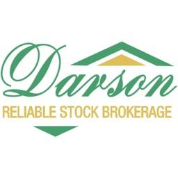 DarsonStockTrainer