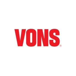 Vons Deals & Delivery