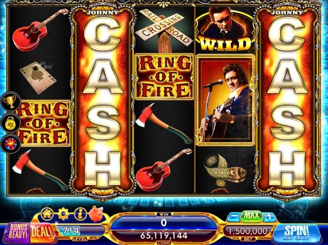 pearl lagoon Casino