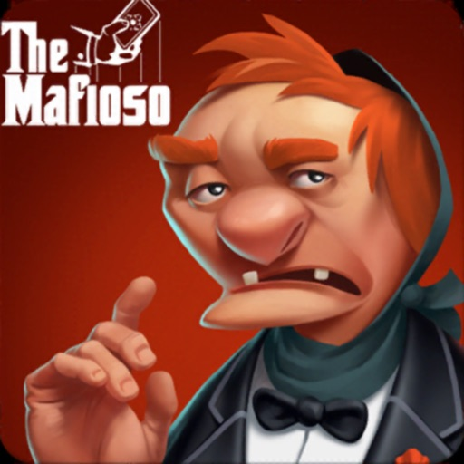 Mafioso - Gangsters' games