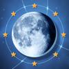 Sergey Vdovenko - Deluxe Moon Pro • App & Widget artwork