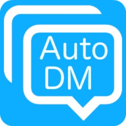Auto DM for Twitter