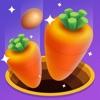 マッチ&ペア3D-パズルゲーム - iPhoneアプリ