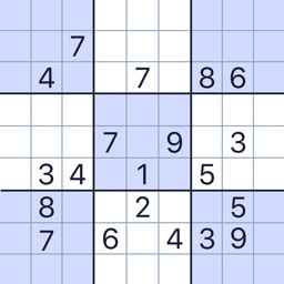 Sudoku: Sudoku Puzzle Games