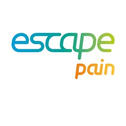 ESCAPE-Pain