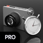 iMotion Pro icon
