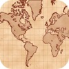 国家百科 - 世界国家百科知识大全