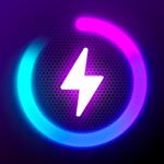 Charging Animation - Volt