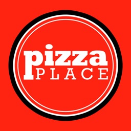 Pizza Place, Coventry