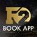 The F2 Book App