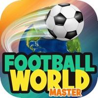 Football World Master Hack Moneys Generator online