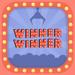 Winner Winner Live Arcade Hack Online Generator