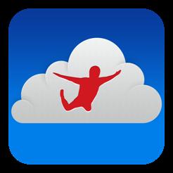 Jump Desktop (RDP, VNC, Fluid)