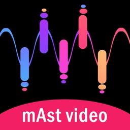 mAst Video