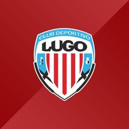 CD Lugo - Official App