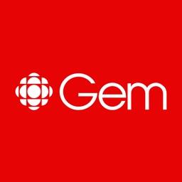 CBC Gem: Stream Movies & TV