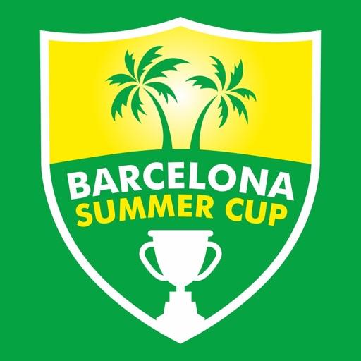 Myndaniðurstaða fyrir barcelona summer cup