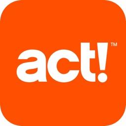 Act! Companion