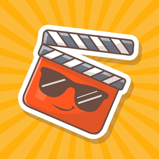 Kidjo: Kids TV & Baby Videos