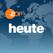 ZDFheute - Nachrichten