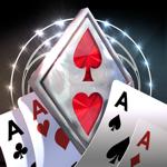 CasinoLife Poker: Texas Holdem pour pc