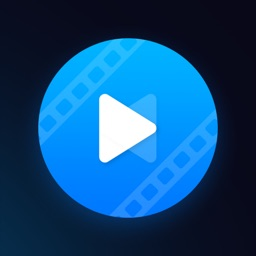 Mexi Video Player