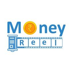 MoneyReel
