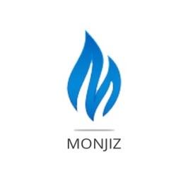 Monjiz