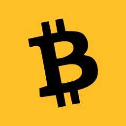 Bitticker - Crypto Tracker
