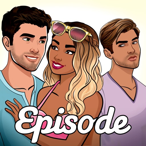 Demi Lovato: Path to Fame is Now Available via Episode