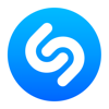 Shazam Encore - 音楽認識-Shazam Entertainment Ltd.