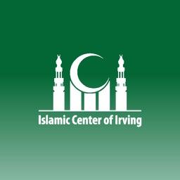 Irving Masjid