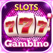 Gambino Slots Machines Casino