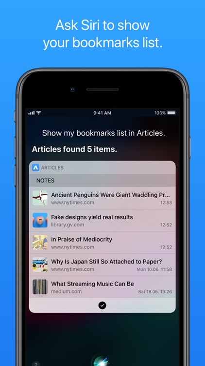 Articles + screenshot-7