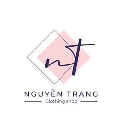 Nguyễn Trang Shop