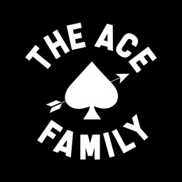 ACE Family.