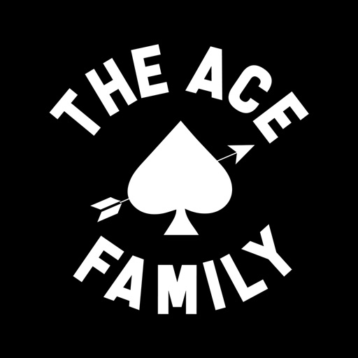 ACE Family. app for iphone